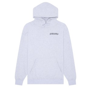 2021_FA_QTR1_GraphicDetail_Hood_Frogman2_HeatherGrey_Front_1400x