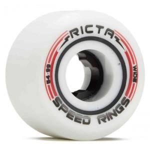 Ricta - Speedrings Wide 99a - 54mm