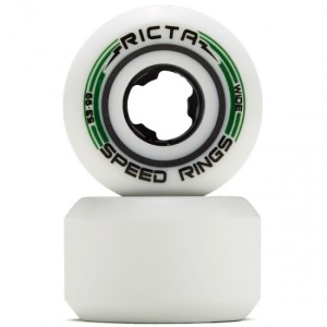 Ricta - Speedrings Wide 99a - 53mm