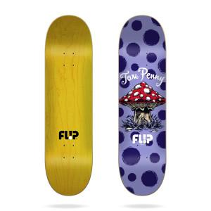 Flip - Penny Dots Reboots Deck - 8.0