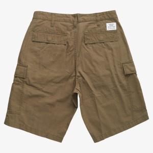 DC Shoes - Warehouse Cargo Pants - Green