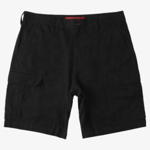 DC Shoes - Warehouse Cargo Pants - Black