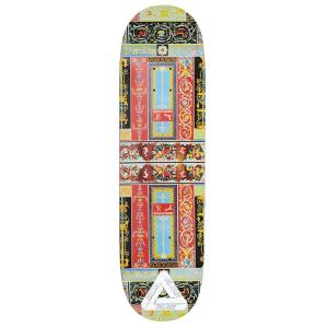Palace - Heitor Deck - 8.5