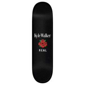 Real - Kyle Last Call Deck - 8.38