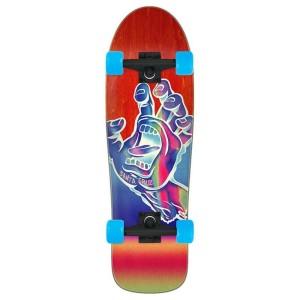 santa-cruz-iridescent-hand-shaped-cruzer-32-cruiser-skateboard-complete