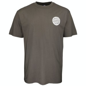 santa-cruz-muerte-screaming-hand-t-shirt-washed-black-00