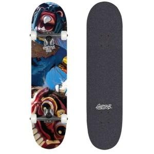 skateboard-completo-mask-8.0