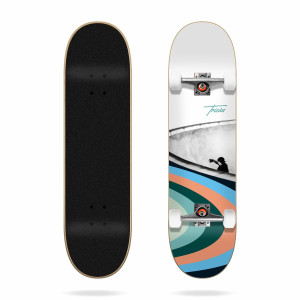 tricks-skateboards-bowl-7.8-complete