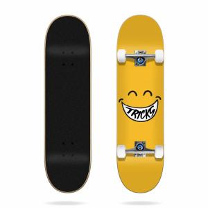 tricks-skateboards-smiley-7.375-complete