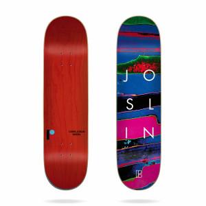 Plan B - Infrared Joslin Deck - 8.375