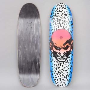 quasi-skateboards-deck-quasi-9-poolman-skateboard-deck-28078710521926_768x768_crop_center
