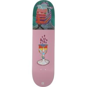 rd_the-killing-floor-skateboards-andrew-gray-lehman-deck