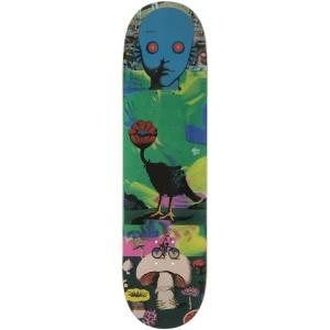 rd_the-killing-floor-skateboards-les-fleurs-deck-8.38