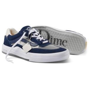 Vans x Dime - Wayvee - Evening Blue