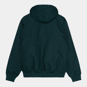 active-jacket-frasier-rigid-1186 (1)