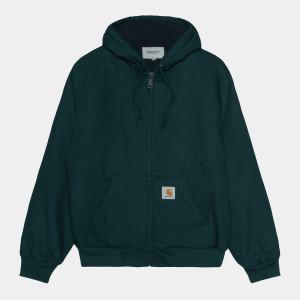 Carhartt WIP - Active Jacket (Winter) - Frasier
