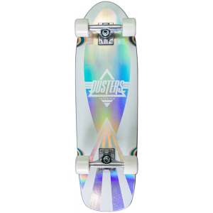 """Dusters - Cazh Cosmic Holographic Cruiser - 29.5"""""""