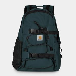 Carhartt - Kickflip Backpack - Frasier