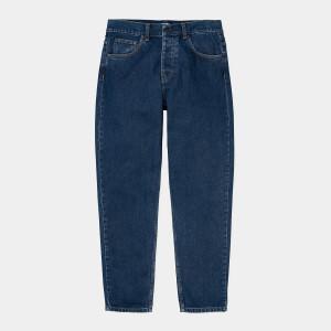 newel-pant-blue-stone-washed-114 (2)