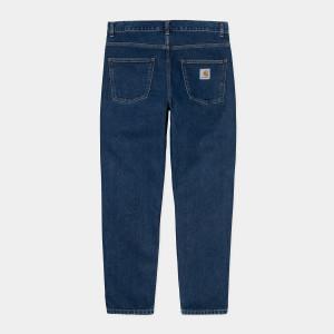 newel-pant-blue-stone-washed-114