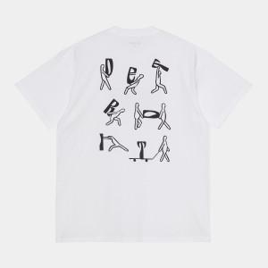 s-s-removals-t-shirt-white-black-295 (1)