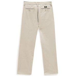 vans-chino-auth-oatmeal-2_750x