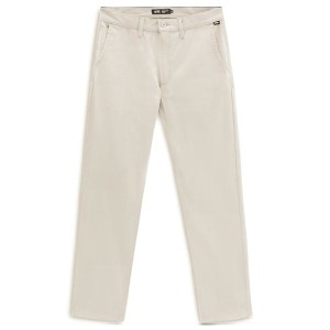 Vans - Authentic Relax Chino Pants - Oatmeal