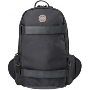 Independent - Summit Skatepack - Black